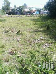 1/4 Acre Land for Sale (Enkare)Near Capital Hill | Land & Plots For Sale for sale in Kajiado, Kitengela