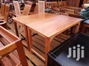 Reading Table | Furniture for sale in Nairobi, Ngando
