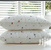 Fibre Pillows | Home Accessories for sale in Nairobi, Umoja II