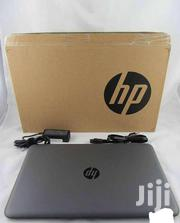 """HP 250 G6 15.6"""" 500GB HDD 4GB RAM 