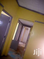 3 Bedroom House To Let Umoja One Zone M | Houses & Apartments For Rent for sale in Nairobi, Umoja II