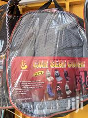 Clean Car Seat Covers | Vehicle Parts & Accessories for sale in Nairobi, Nairobi Central