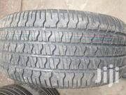 285/50R20 Goodyear Wrangler Tyre | Vehicle Parts & Accessories for sale in Nairobi, Nairobi Central