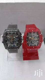 Hublot Automatic | Watches for sale in Kiambu, Township C