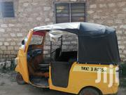 Piaggio 2013 Yellow | Motorcycles & Scooters for sale in Mombasa, Likoni