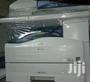 Ricoh Mp 161 Photocopier Machines | Computer Accessories  for sale in Nairobi, Nairobi Central