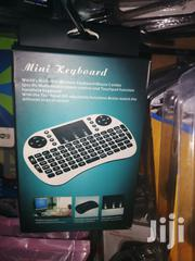 Android Bluetooth Keyboards | Musical Instruments for sale in Nairobi, Nairobi Central