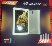 New Atouch A7 32 GB Black | Tablets for sale in Nairobi, Embakasi