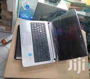 HP Probook 430 G2 - 14'' 500 Gb Hdd 4 GB RAM | Laptops & Computers for sale in Nairobi, Nairobi Central
