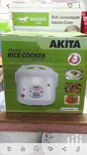 Rice Cooker/1.8ltrs Rice Cooker | Kitchen Appliances for sale in Nairobi, Nairobi Central