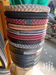New Steering Covers | Vehicle Parts & Accessories for sale in Nairobi, Nairobi Central