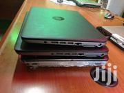 Hp Coi3 14 Inch 4gb Ram 500gb Hdd At 29k | Laptops & Computers for sale in Uasin Gishu, Kimumu