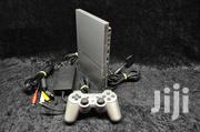 Ps2 Chipped With One Controller - Ex Uk   Video Game Consoles for sale in Nairobi, Nairobi Central
