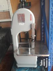 Bone Saw (Electric) | Restaurant & Catering Equipment for sale in Nairobi, Nairobi Central