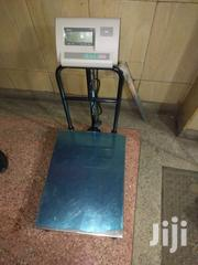 A12 Weight Scale | Store Equipment for sale in Nairobi, Nairobi Central