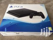 Brand New Ps4 Console   Video Game Consoles for sale in Nairobi, Nairobi Central