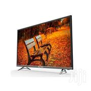 "Skyview 24"" Digital Tv Class HD Ready 