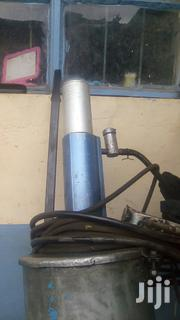 UK Made Greasing Machine | Manufacturing Materials & Tools for sale in Kirinyaga, Kerugoya
