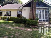 Four Bedroom Bungalow In Kileleshwa To Let.   Houses & Apartments For Rent for sale in Nairobi, Kileleshwa