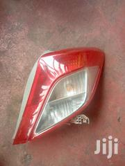 Vitz Tail Light | Vehicle Parts & Accessories for sale in Nairobi, Nairobi Central