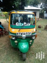Piaggio 2017 Green | Motorcycles & Scooters for sale in Bungoma, Bumula