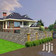 House Plans And Construction | Building & Trades Services for sale in Nairobi, Nairobi Central