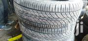 225/60/17 Achilles HT Tyres Is Made In Indonesia | Vehicle Parts & Accessories for sale in Nairobi, Nairobi Central