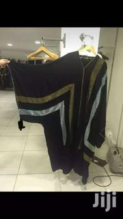 NEW ARRIVAL STONED WIDE ABAYA | Clothing for sale in Nairobi, Nairobi Central
