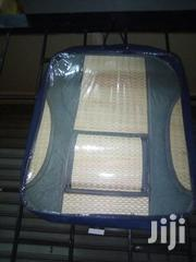 Car Seat Cushions   Vehicle Parts & Accessories for sale in Nairobi, Parklands/Highridge
