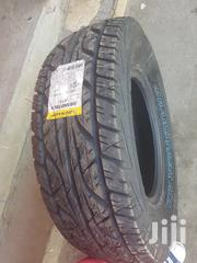 255/70/16 Dunlop Tyres AT3 | Vehicle Parts & Accessories for sale in Nairobi, Nairobi Central