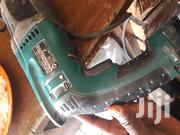 Makita Hr2470 | Hand Tools for sale in Mombasa, Ziwa La Ng'Ombe