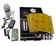 Healight Restoration Kit | Vehicle Parts & Accessories for sale in Nairobi, Maringo/Hamza