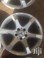 OEM Mercedes Benz Rims | Vehicle Parts & Accessories for sale in Nairobi, Kasarani