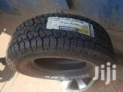 265/70/16 Hankook Tyres   Vehicle Parts & Accessories for sale in Nairobi, Nairobi Central