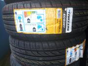 195/65R15 Mazzini Tyres | Vehicle Parts & Accessories for sale in Nairobi, Nairobi Central