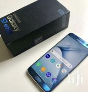 New Samsung Galaxy S7 edge 32 GB Blue | Mobile Phones for sale in Nairobi, Nairobi West