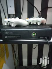 Xbox 360 With 10 Games | Video Games for sale in Nairobi, Nairobi Central