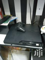 Playstation 3 Chipped With 20 Games | Video Games for sale in Nairobi, Nairobi Central