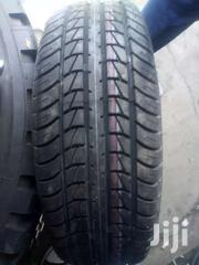 195/65R15 Gt Radial Champiro Tyre   Vehicle Parts & Accessories for sale in Nairobi, Nairobi Central