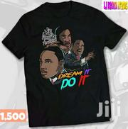 Martin Luther King T-shirt | Watches for sale in Nairobi, Nairobi Central