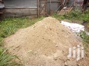 Chicken Manure | Livestock & Poultry for sale in Nairobi, Roysambu