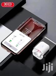 Wireless Airpod XO-F50 . | Accessories for Mobile Phones & Tablets for sale in Mombasa, Tudor