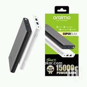 New Oraimo Power Bank | Accessories for Mobile Phones & Tablets for sale in Nairobi, Nairobi Central