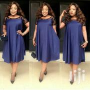 Maternity Dresses | Clothing for sale in Nairobi, Eastleigh North