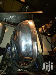 Ractis 08 Side Mirror Chrome | Vehicle Parts & Accessories for sale in Nairobi, Nairobi Central