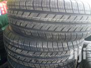 185/70R14 Petromax Tyres   Vehicle Parts & Accessories for sale in Nairobi, Nairobi Central