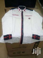 Dernnis Muemah 20 February At 13:25 QUALITY CASUAL SHIRTS (BRAND NEW) | Clothing for sale in Nairobi, Lower Savannah