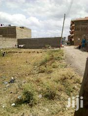 Mwihoko Plot Near Nebek Water Certificate | Land & Plots For Sale for sale in Nairobi, Kahawa