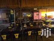 Club Bar And Restaurant Fire Grill On Sale | Commercial Property For Sale for sale in Nairobi, Makongeni