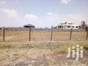 Kahawa Sukari C Plot Quarter Acre | Land & Plots For Sale for sale in Nairobi, Kahawa